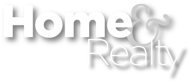 Home and Realty Magazine