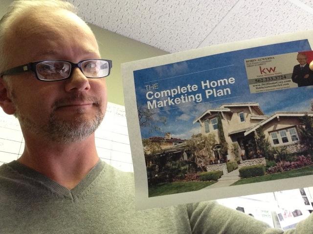 Long Beach - Home & Realty Magazine