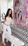 Maya's Art & Lifestyle