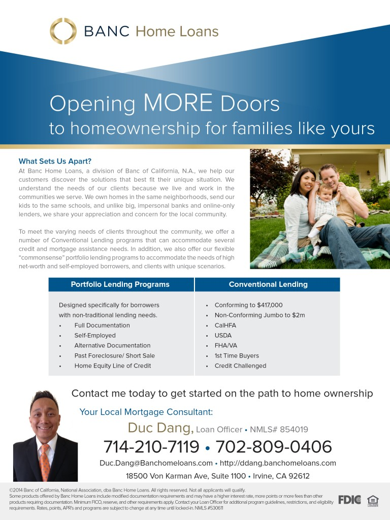 Mortgage - Home & Realty Magazine