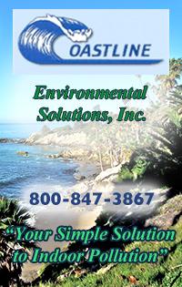 Coastline Clean