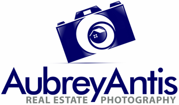 Real Estate Photographer - Home & Realty Magazine