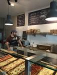 Doppio Zero Pizzeria Huntington Beach