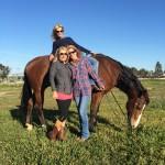 HB Equestrian Center