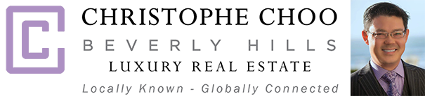 Luxury Property - Home & Realty Magazine