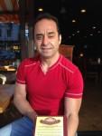 Coach's Mediterranean Bar & Grill