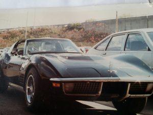 California Cars - Home & Realty Magazine