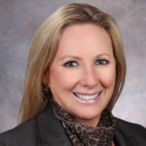 Debra Osborne MK Collab Associate