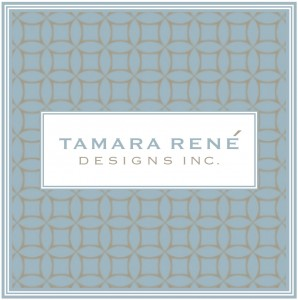 Tamara Rene Designs - Home & Realty Magazine