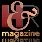 Success Lifestyle - Home & Realty Magazine