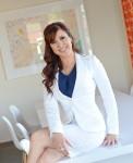 Linda Ginex - Balance of Success