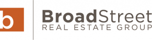 Zac Fielder BroadStreet Real Estate Group - Home & Realty Magazine