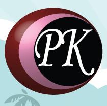 PK Real Estate Logo