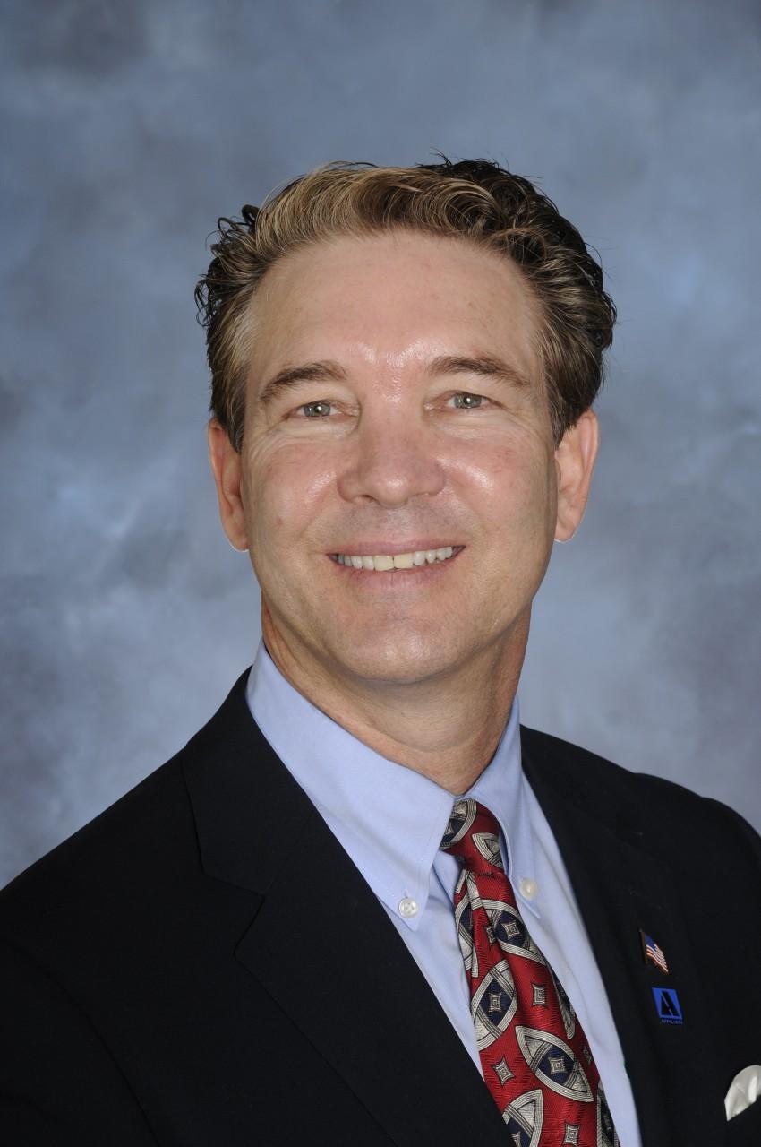 Vincent Attardo CEO Coastline Environmental Solutions, Inc.