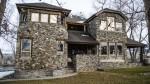 Luxury Property - Home & Realty Magazine