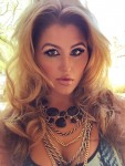 Kristin Berry Speaks Fluent Fashionista - Home & Realty Magazine
