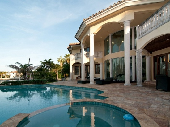 Florida Luxury
