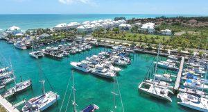 Bahama Lifestyle